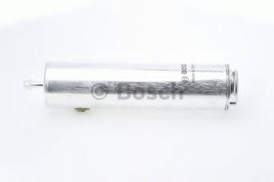 0450906457 BOSCH Топливный фильтр -2