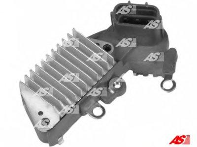 ARE6033 AS-PL Регулятор генератора
