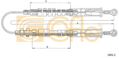 COFLE 14013 -1