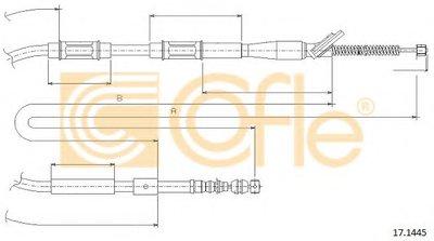 COFLE 171445 -1