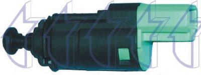 Выключатель фонаря сигнала торможения TRICLO купить