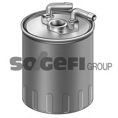 CS736 PURFLUX Топливный фильтр