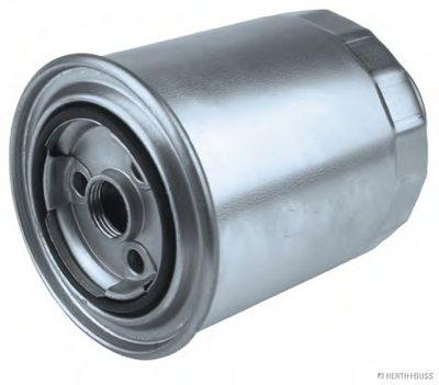 J1332060 HERTH+BUSS JAKOPARTS Топливный фильтр