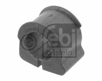 """Втулка стабілізатора VW Golf IV """"F """"96-""""06 (*_)"""