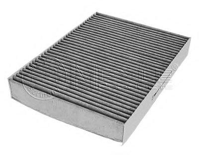 16123200007 MEYLE Фильтр, воздух во внутренном пространстве