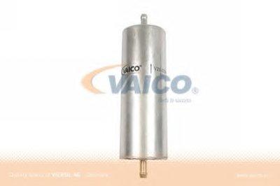Топливный фильтр VAICO купить