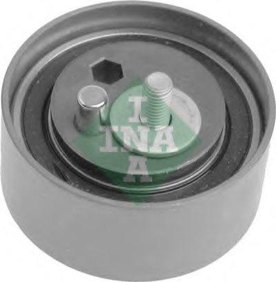 Ролик INA INA 531047720 для авто AUDI, SKODA, VW с доставкой