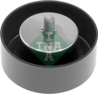 Ролик INA INA 532039810 для авто BMW с доставкой