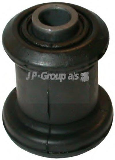 Сайлентблок рычага подвески JP GROUP 1250300500 для авто OPEL с доставкой
