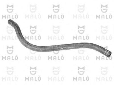 Шланг, теплообменник - отопление MALÒ купить