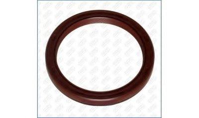 Уплотняющее кольцо, коленчатый вал; Уплотняющее кольцо, распределительный вал AJUSA купить