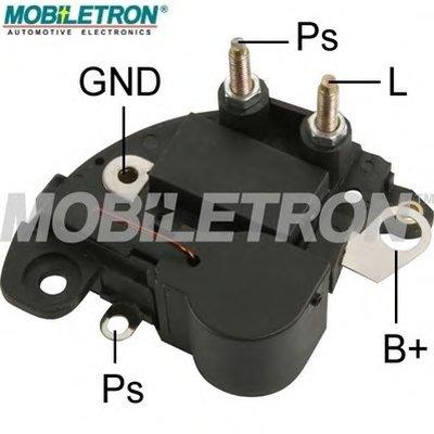 VRF153A MOBILETRON Регулятор генератора