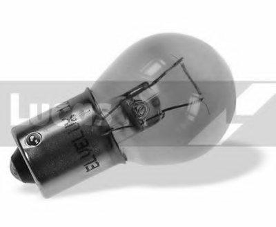 Лампа накаливания, фонарь указателя поворота Upgrade 24/7 Long Life LUCAS ELECTRICAL купить