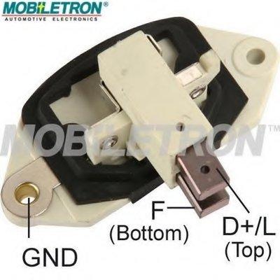 VRB260B MOBILETRON Регулятор генератора
