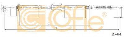 COFLE 120705 -1