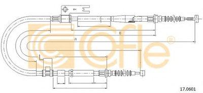 COFLE 170601 -1