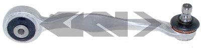 46938 SPIDAN Рычаг независимой подвески колеса, подвеска колеса