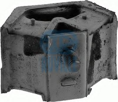 Кронштейн двигателя RUVILLE купить
