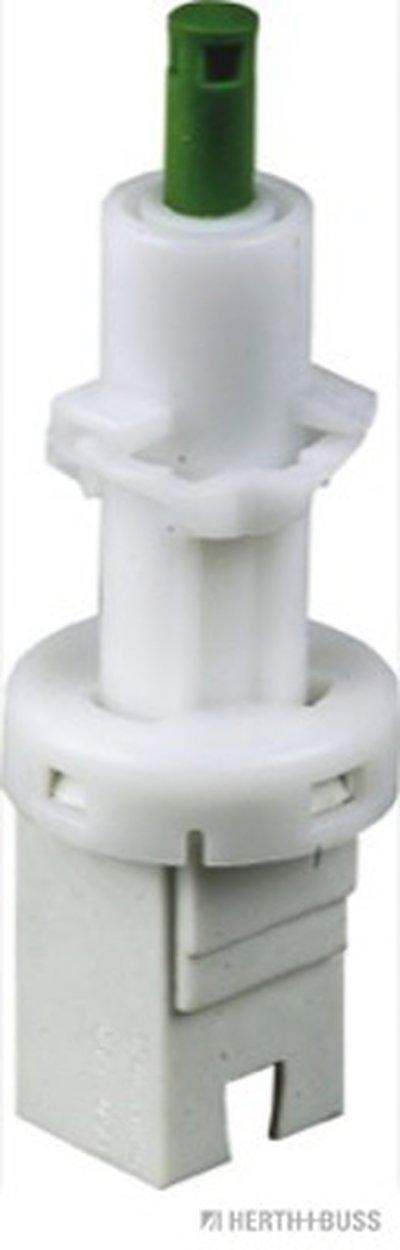 Выключатель фонаря сигнала торможения HERTH+BUSS ELPARTS купить