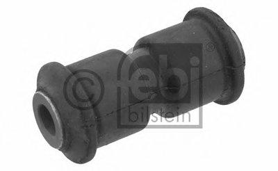 """Сайлентблок MERCEDES/VW Sprinter(901-904)/ LT 28-46 """"R """"95-""""06"""