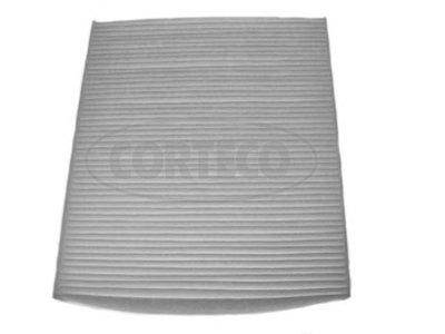 21652356 CORTECO Фильтр, воздух во внутренном пространстве