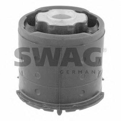 Сайлентблок SWAG 20926263