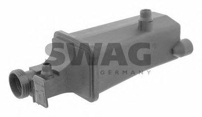 SWAG 20933550 Расширительный бачок