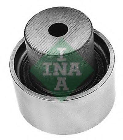 Паразитный / Ведущий ролик, зубчатый ремень INA купить