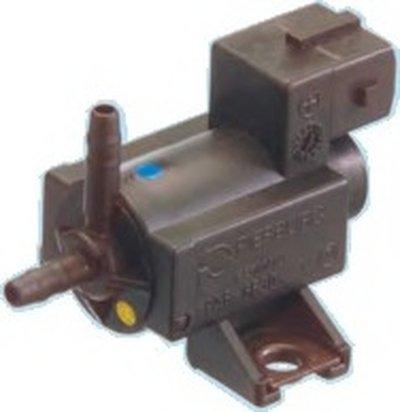 Клапан, впускная система дополнительного воздуха MEAT & DORIA купить