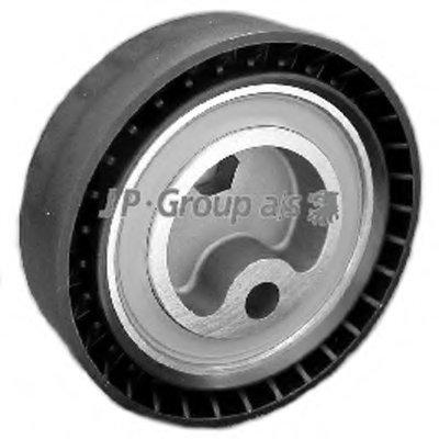 Натяжной ролик, поликлиновой  ремень QH JP GROUP купить