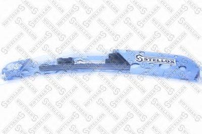 Щетка стеклоочистителя STELLOX купить