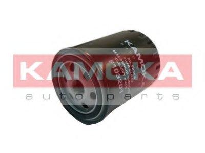 F103201 KAMOKA Масляный фильтр