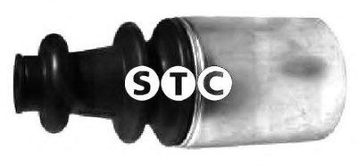 Комплект пылника, приводной вал STC купить