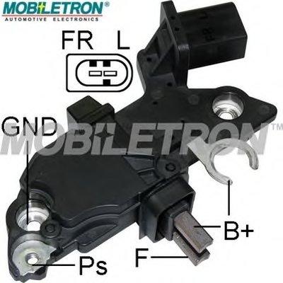 VRB883 MOBILETRON Регулятор генератора