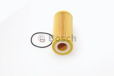 1457429252 BOSCH Масляный фильтр -3