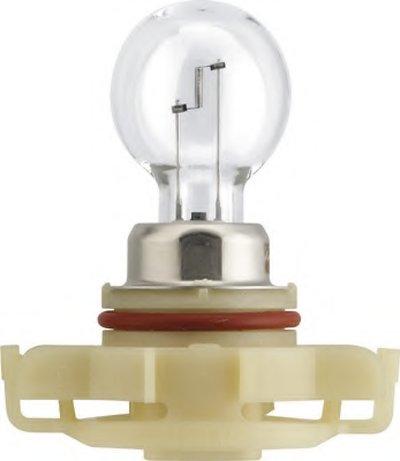 Лампа накаливания, фонарь указателя поворота; Лампа накаливания, противотуманная фара; Лампа накаливания, задняя противотуманная фара; Лампа накаливания; Лампа накаливания, фонарь указателя поворота; Лампа накаливания, противотуманная фара; Лампа накаливания, задняя противотуманная фара PHILIPS купить