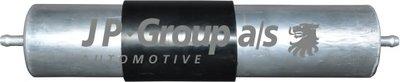 Топливный фильтр JP Group JP GROUP купить