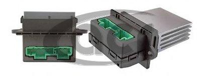 Блок управления, отопление / вентиляция ACR купить