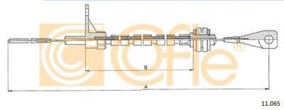 COFLE 11065