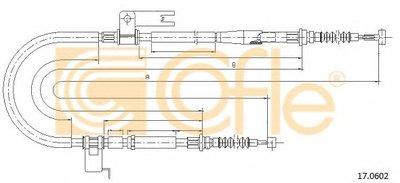 COFLE 170602 -1