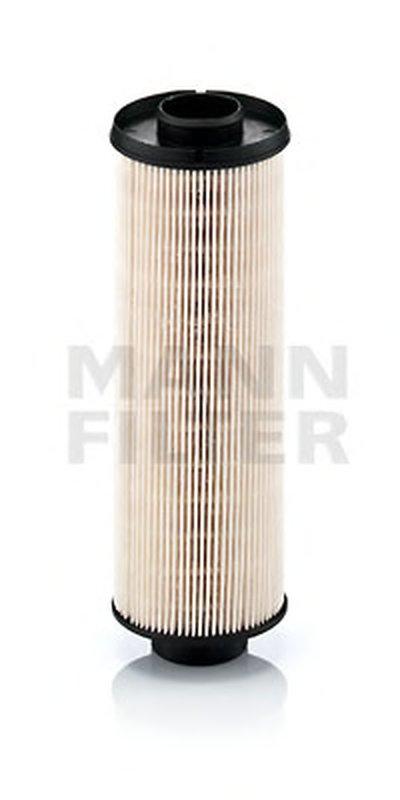 PU850X MANN-FILTER Топливный фильтр