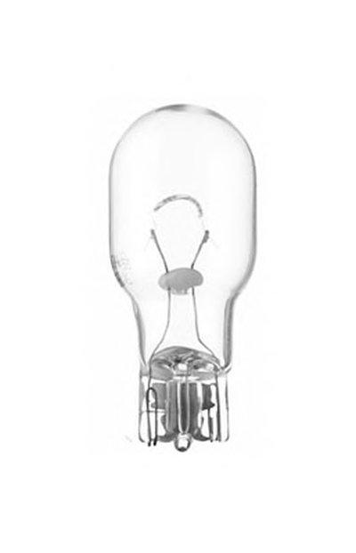 Лампа накаливания, фонарь указателя поворота; Лампа накаливания, фонарь сигнала тормож./ задний габ. огонь; Лампа накаливания, фонарь сигнала торможения; Лампа накаливания, задняя противотуманная фара; Лампа накаливания, фара заднего хода; Лампа накаливания, задний гарабитный огонь; Лампа накаливания, фонарь указателя поворота; Лампа накаливания, ф SPAHN GLÜHLAMPEN купить