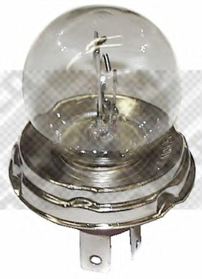 лампа основной фары MAPCO купить