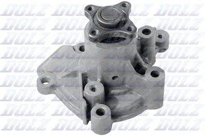 H203 DOLZ Водяной насос