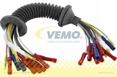 Ремонтный комплект, кабельный комплект premium quality MADE IN GERMANY VEMO купить