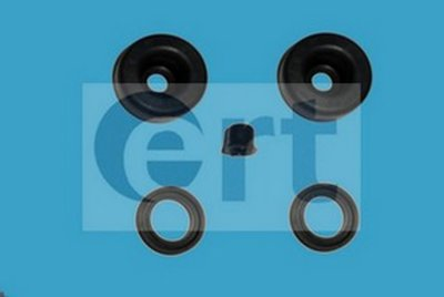 Ремкомплект, колесный тормозной цилиндр ERT купить