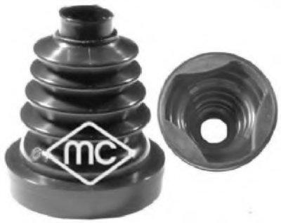 Пыльник ШРУСа (00246) Metalcaucho