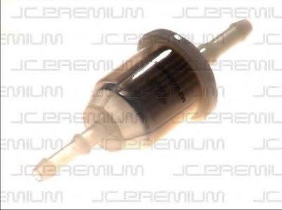 B3F005PR JC PREMIUM Топливный фильтр -2