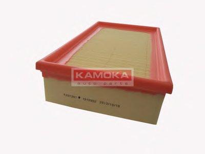 Воздушный фильтр KAMOKA KAMOKA купить