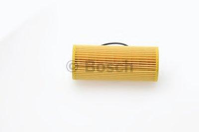 1457429252 BOSCH Масляный фильтр -4